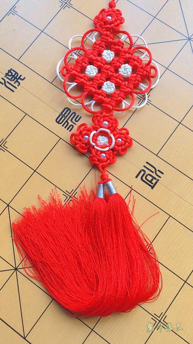中国结论坛 冰花学习的一点感悟  作品展示 071803owbjkmk7tqysrw77