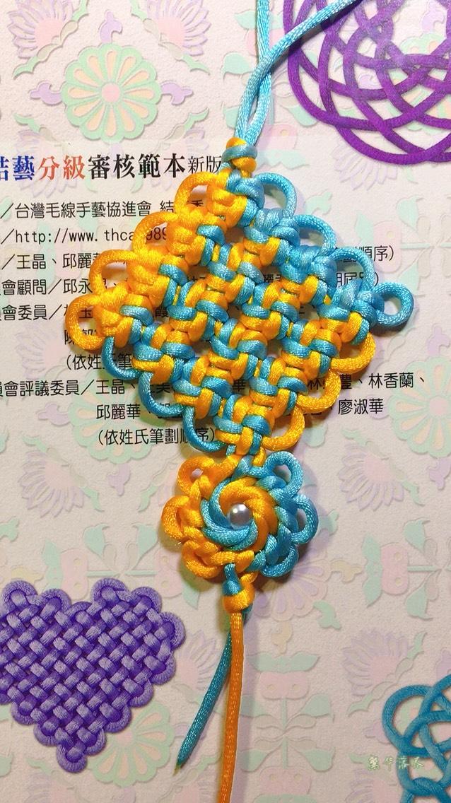 中国结论坛 冰花学习的一点感悟  作品展示 071823pmzmku83hdkm6uzd