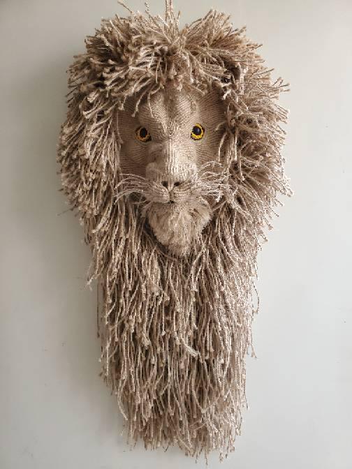 中国结论坛 狮 巨狮鬣兽,狮的拼音是,狮最早出处,显示小狮子,刚果狮的食物 作品展示 090158f4e4eoaentsueoal