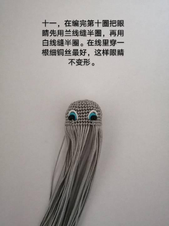 中国结论坛   图文教程区 142720bnpnah7laen22nhm