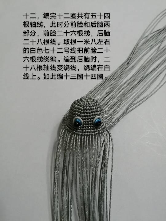 中国结论坛   图文教程区 142817ox7vxrrnjn3p7eur
