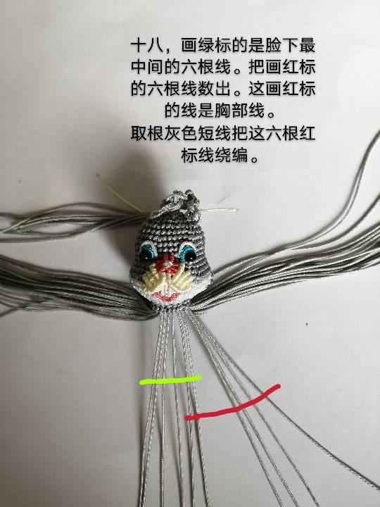 中国结论坛   图文教程区 142906ulw121e5eb1lbemk