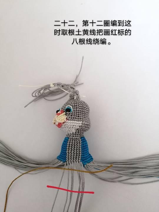 中国结论坛   图文教程区 143001v996acii1c0i6uz2