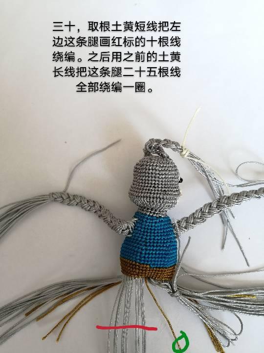 中国结论坛   图文教程区 143044c0xo5y2v0vl4fxfc
