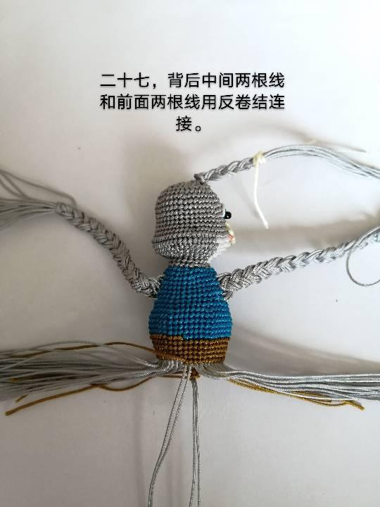 中国结论坛   图文教程区 143044sfngqfjp1nrdeona