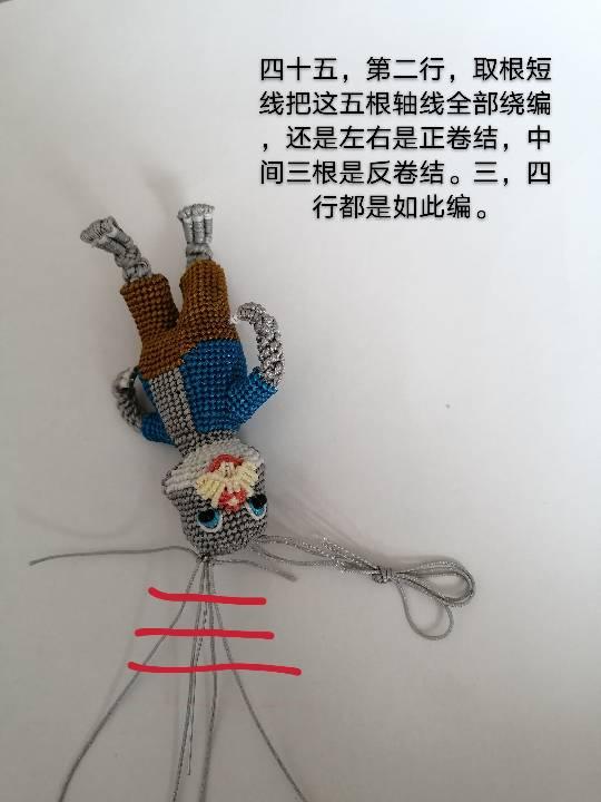 中国结论坛   图文教程区 143340xfrgf3a8xaggflr8