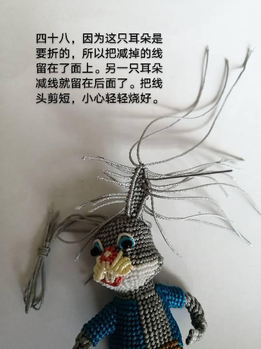 中国结论坛   图文教程区 143435c6q1uriieu2ce25c