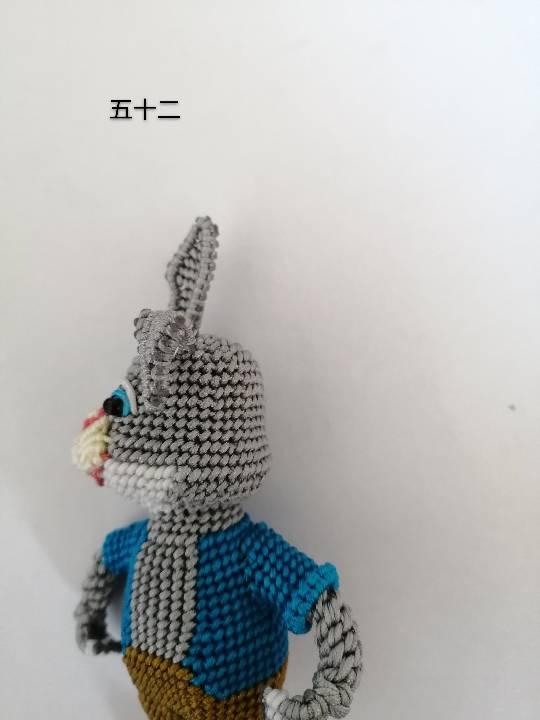 中国结论坛   图文教程区 143619z6hpn4ufm4mgam1p