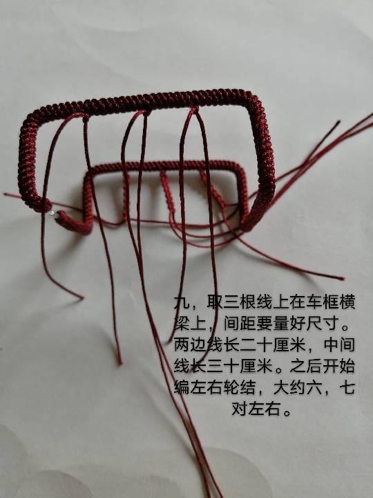中国结论坛   图文教程区 143946xnogz1kndb62hm12
