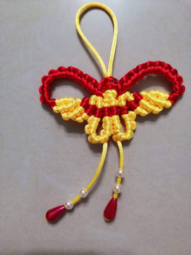 中国结论坛 蝴蝶 胡蝶,世界上第一漂亮的蝴蝶,各种蝴蝶图片,蝴蝶演员 作品展示 225527v7ibcj6w5w4j444k