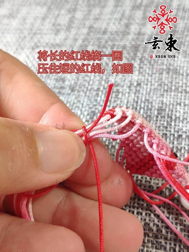 中国结论坛   图文教程区 133059w533ox3o551g51bb
