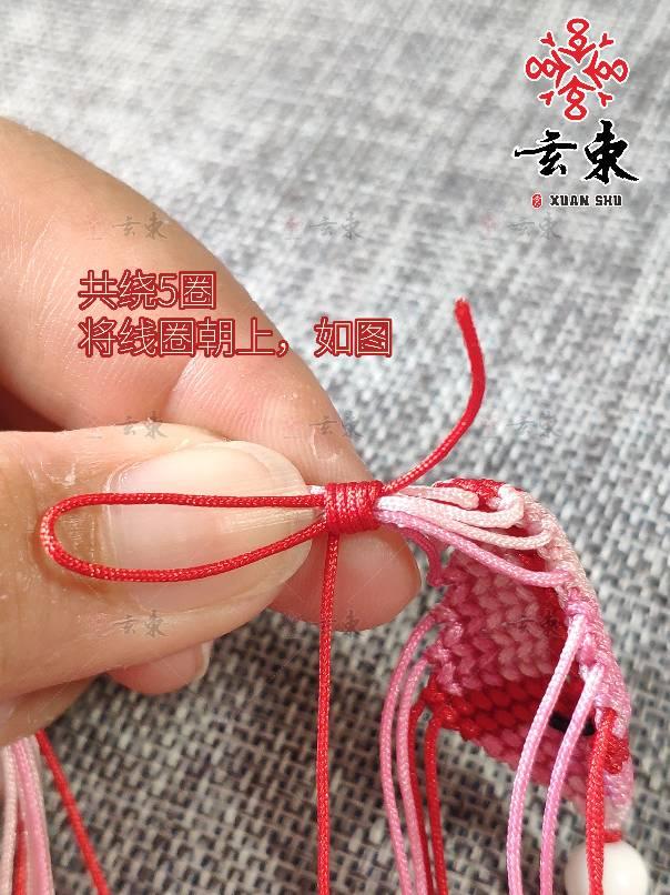 中国结论坛   图文教程区 133101bit1hj1n17i7zvt5
