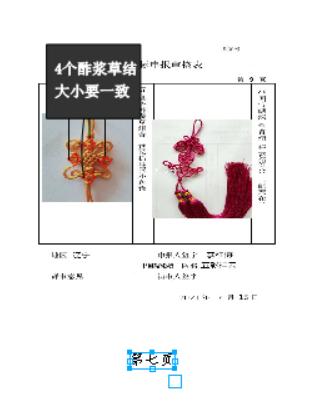 中国结论坛   中国绳结艺术分级达标审核 202642tannv6ss0vldd0qd