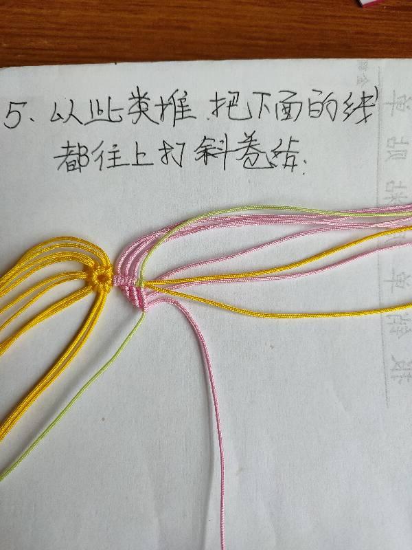 中国结论坛 六角花香囊 民间香包大全图片,制作香囊的步骤方法,香囊可以随便送吗,内六角螺栓,最全安神助眠香囊配方 图文教程区 163815va2551laa0a0yl08