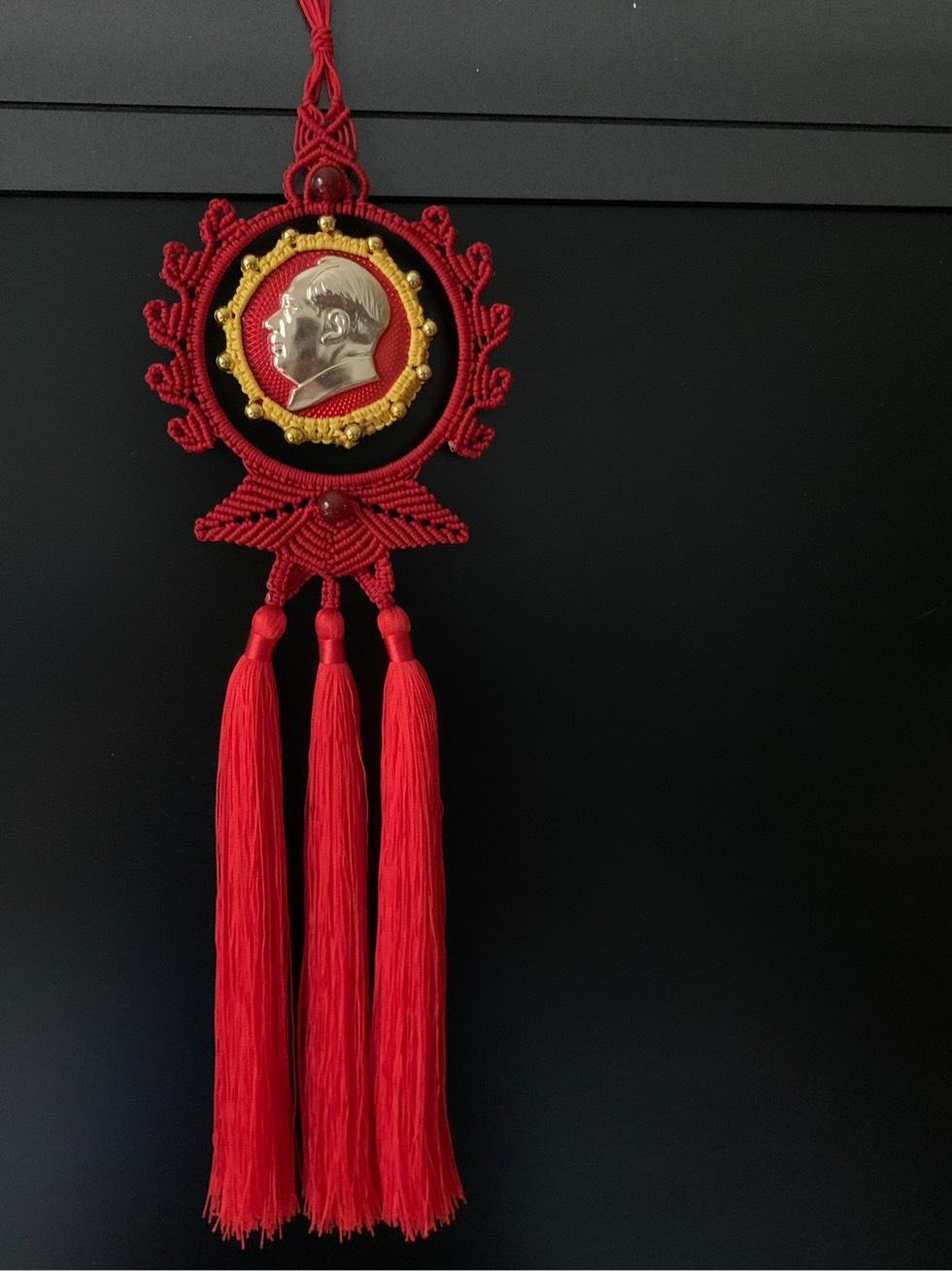 中国结论坛 伟大领袖 世界最伟大的领袖,最有机会的接班人,世界著名领导者 作品展示 113159pdb6e4eg6lzmo0j4