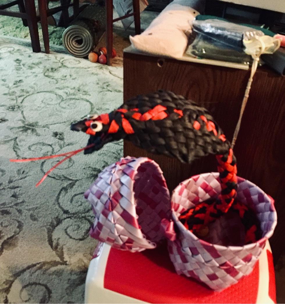 中国结论坛 盒子和眼鏡蛇 电视盒子,当贝市场,眼镜蛇,眼镜王蛇吃竹叶青,眼镜蛇盒子 作品展示 133624nzu8uuhgproqr6ru