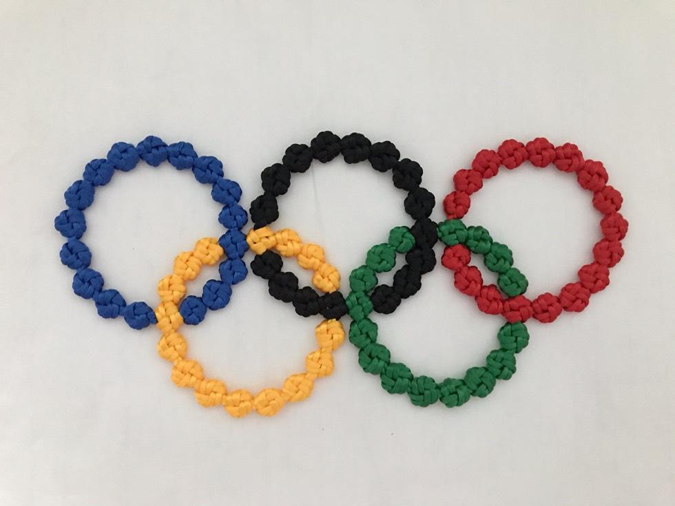 中国结论坛 吉庆有余、奥运五环 奥运五环中黄环代表,奥运五环代表什么意义,奥运五环分别代表什么,吉庆有余评价,奥运五环绿色 作品展示 081429vve9pptwjy7nvnni