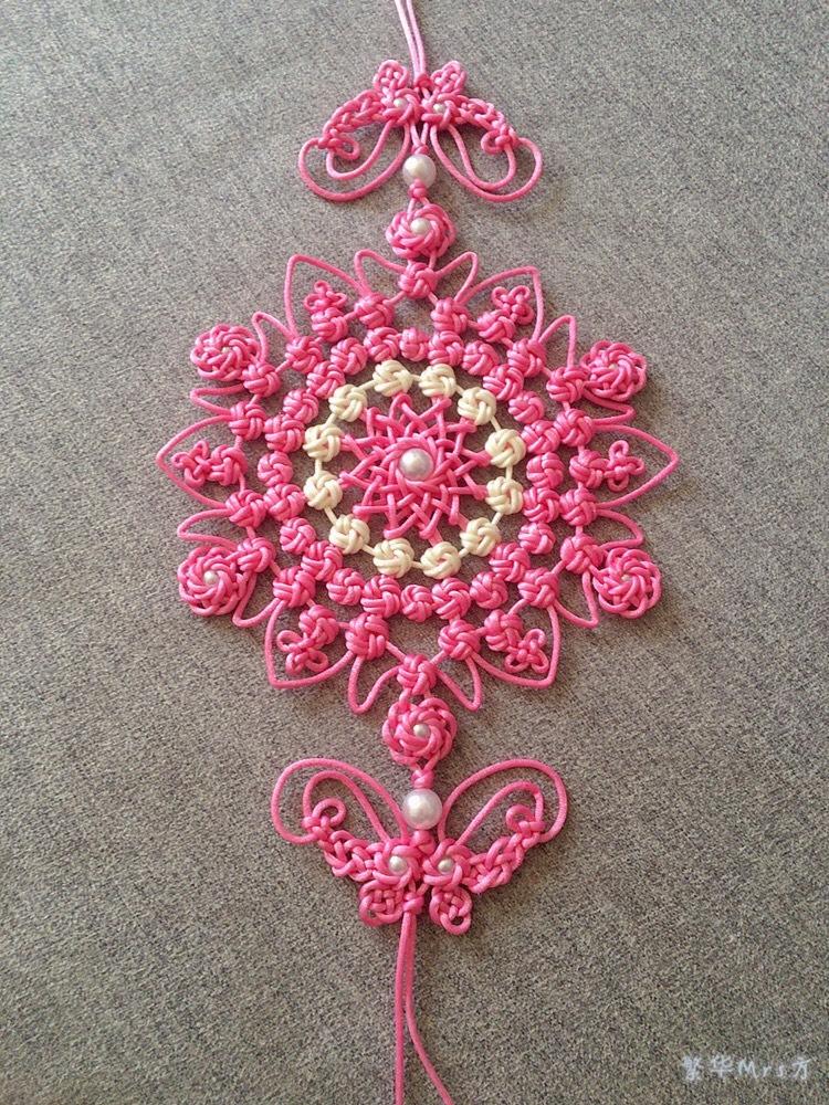 中国结论坛 单线冰花的花仙子 花仙子是哪个国家的,花仙子的图片,花仙子童话,冰花怎么来的,冰花的形成 作品展示 132042iybrwguuirzbpwiu