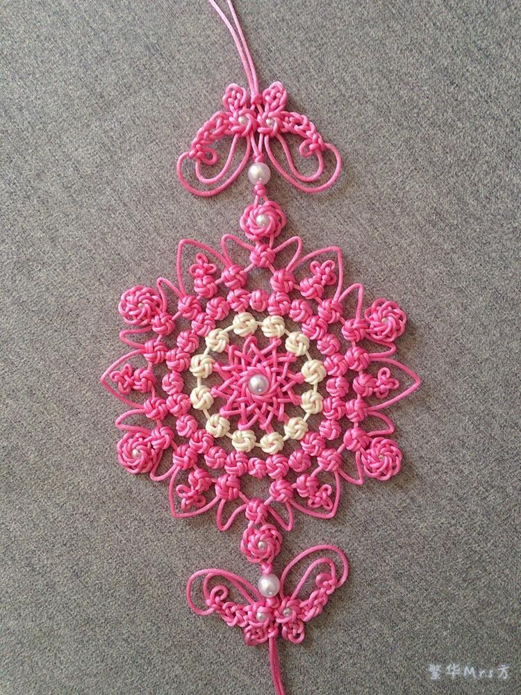 中国结论坛 单线冰花的花仙子 花仙子是哪个国家的,花仙子的图片,花仙子童话,冰花怎么来的,冰花的形成 作品展示 132043u8sd0ih2ih8llada