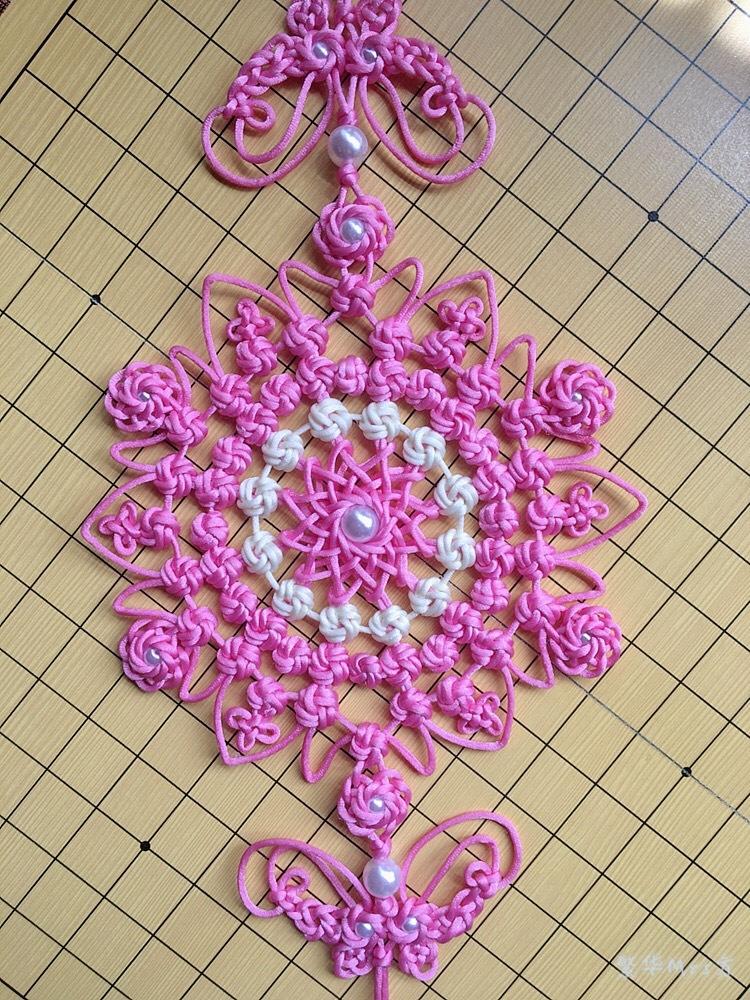 中国结论坛 单线冰花的花仙子 花仙子是哪个国家的,花仙子的图片,花仙子童话,冰花怎么来的,冰花的形成 作品展示 132046o1bgww527kko8it1