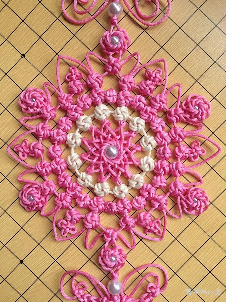 中国结论坛 单线冰花的花仙子 花仙子是哪个国家的,花仙子的图片,花仙子童话,冰花怎么来的,冰花的形成 作品展示 132047fm611yvey1mu8vg6