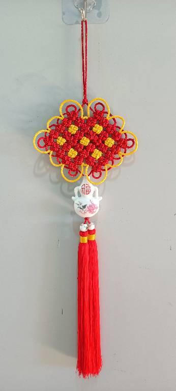 中国结论坛 套色冰花挂饰(一图多用) 挂饰 作品展示 093144qhndpaszgsjbnthd