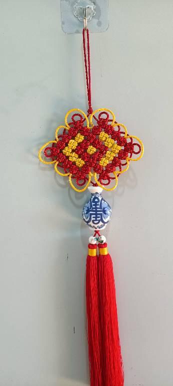 中国结论坛 套色冰花挂饰(一图多用) 挂饰 作品展示 093145v9bqe09757en0hea