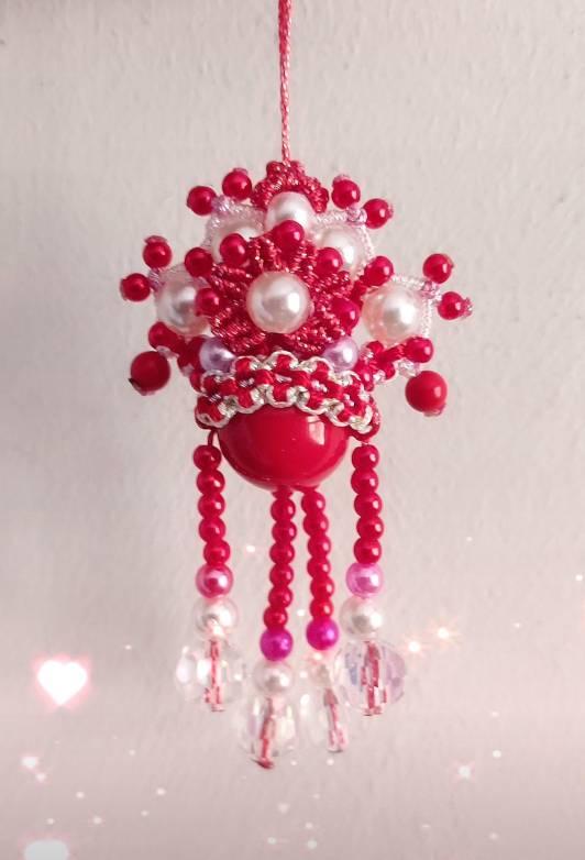 中国结论坛 教师节,我是家属,带花嫁佩红花。 教师节的来历,教师节活动,花嫁卡是什么,拂晓的花嫁,教师节是哪一年确立的 作品展示 121541ecpp8upr1z7118xf