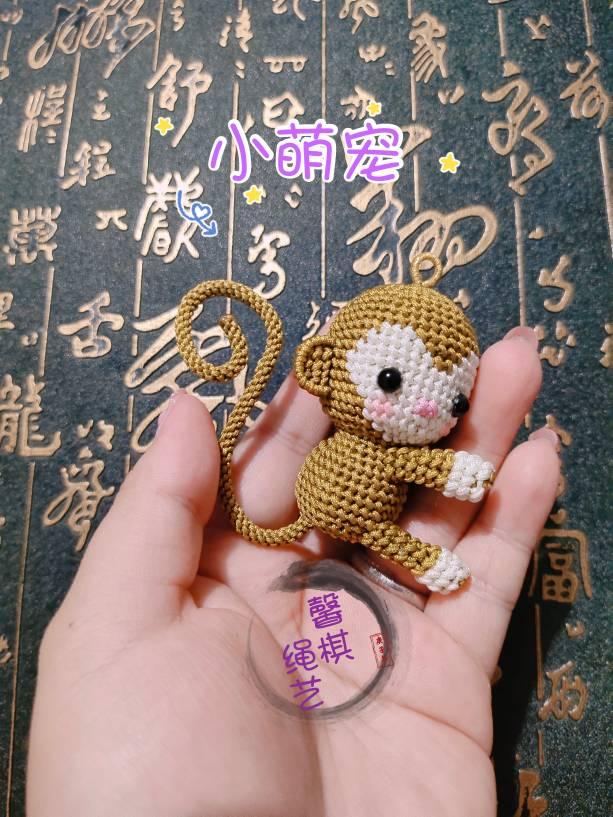 中国结论坛 最萌抱指猴,谁的手指借我抱一下嘛 手上长了疣初期图片,宠物狨猴多少钱一只,世界上最小的猴子,趣味手指猴,猿猴手掌图片 作品展示 070807m6iczz4g9tge4wtg