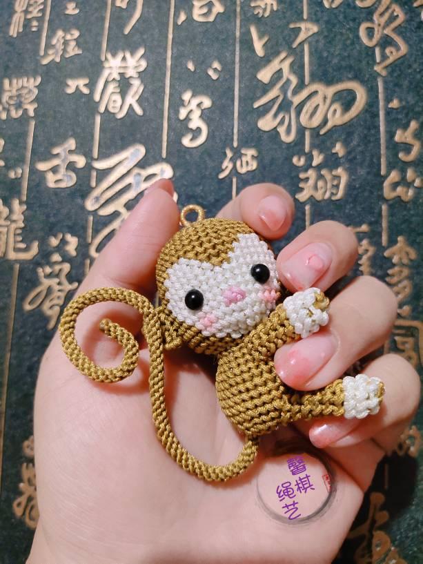 中国结论坛 最萌抱指猴,谁的手指借我抱一下嘛 手上长了疣初期图片,宠物狨猴多少钱一只,世界上最小的猴子,趣味手指猴,猿猴手掌图片 作品展示 070808ec77yqg0ckzkr7fc