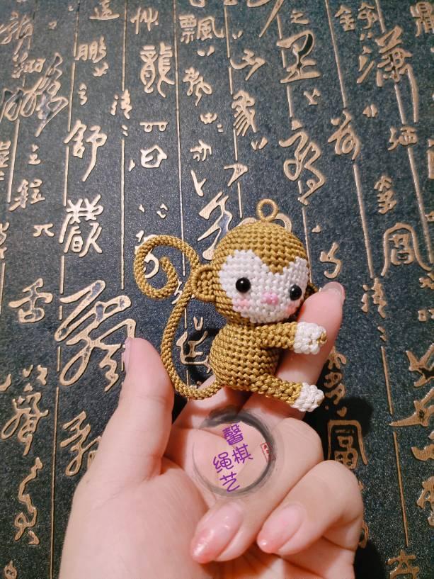 中国结论坛 最萌抱指猴,谁的手指借我抱一下嘛 手上长了疣初期图片,宠物狨猴多少钱一只,世界上最小的猴子,趣味手指猴,猿猴手掌图片 作品展示 070809zu0zuq8g2ji121uj