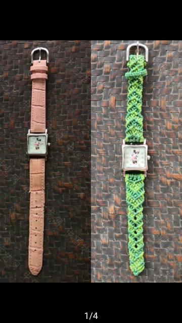 中国结论坛 换表带 机械表带,不锈钢表带价格,手表换表带去哪里换,怎样换手表链,手表链 图文教程区 195054rcltg6a2pxa2zrag