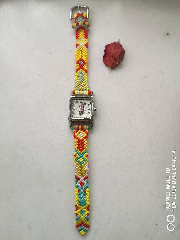 中国结论坛 换表带 机械表带,不锈钢表带价格,手表换表带去哪里换,怎样换手表链,手表链 图文教程区 195056hy8k5s97k95d7mgm