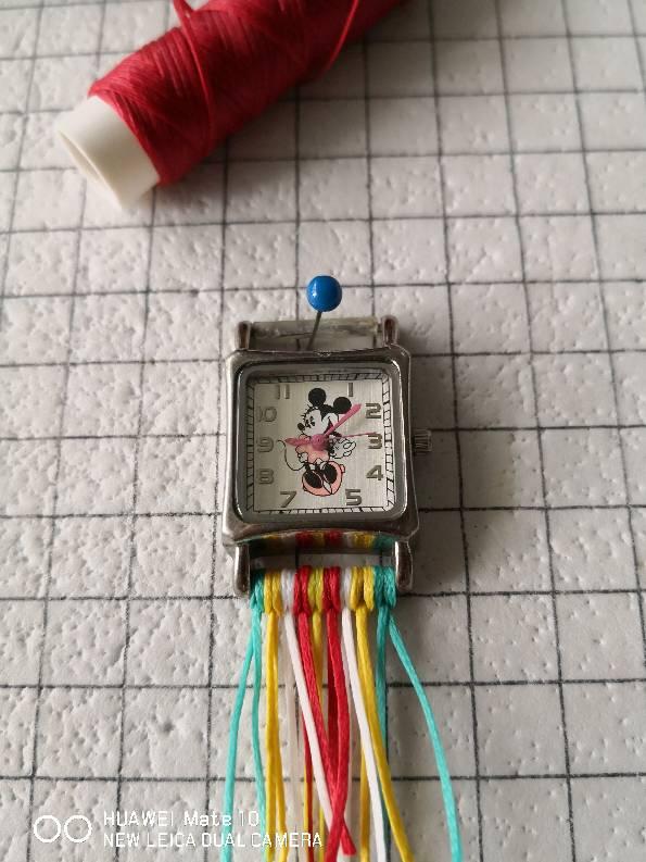 中国结论坛 换表带 机械表带,不锈钢表带价格,手表换表带去哪里换,怎样换手表链,手表链 图文教程区 195056yvgr02xgyelvgozr