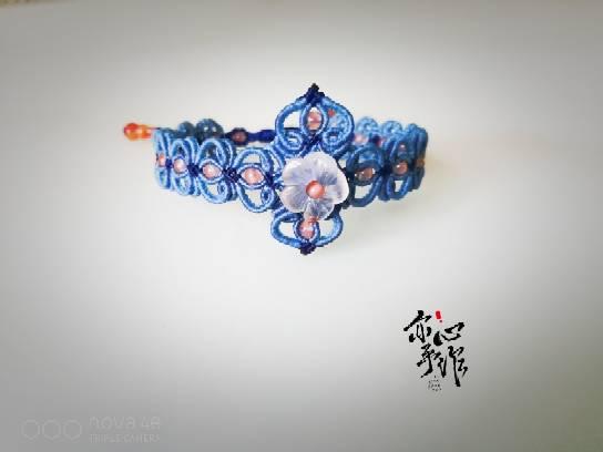 中国结论坛 南红手环 小红花手环,南红玛瑙手镯图片,南红手镯值钱吗 作品展示 134813ftkv56kdpvfztxpp