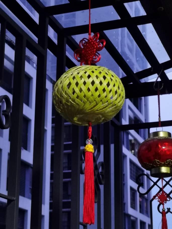 中国结论坛 中秋节灯笼成品 制作中秋节灯笼,中秋节的灯笼,中秋节灯笼手工制作,中秋节有什么灯笼 作品展示 183508i0smx6hsnhuquj06