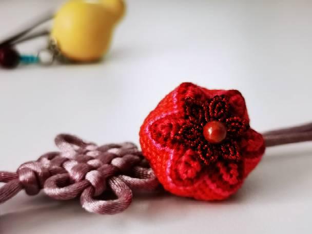 中国结论坛 一颗红红的幸运果呀 幸运果,幸运双孢菇果吸,红红的圣诞红红的我,我有一个红红的苹果,幸运果盆栽 作品展示 083632i8ivnvdkg2660dew