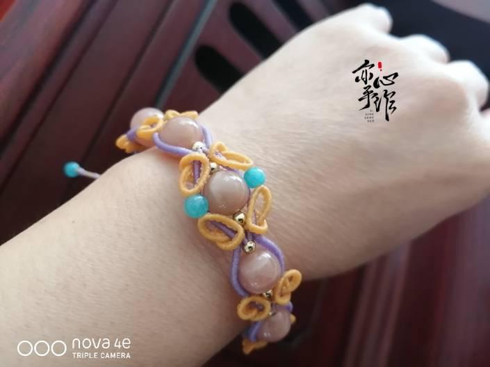 中国结论坛 太阳石手绳 什么是太阳石,太阳石手链戴哪个手,洛奈的太阳石,太阳石手链辐射 作品展示 132102zfl3fhrofclholle