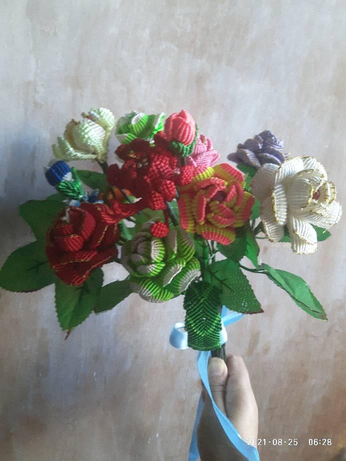 中国结论坛 我的一束花 一朵花的故事,画一束花,以一束鲜花写一个故事,一束花,一束鲜花的作文 作品展示 211023c8br5cb5it78dyc7
