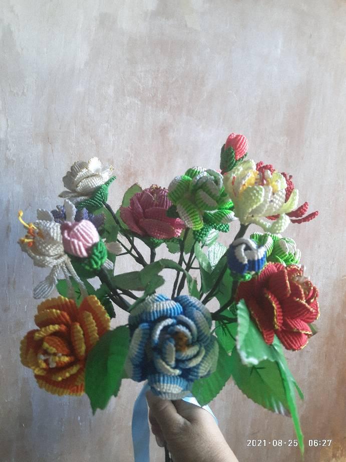 中国结论坛 我的一束花 一朵花的故事,画一束花,以一束鲜花写一个故事,一束花,一束鲜花的作文 作品展示 211025r6bs0sijm0p160nt
