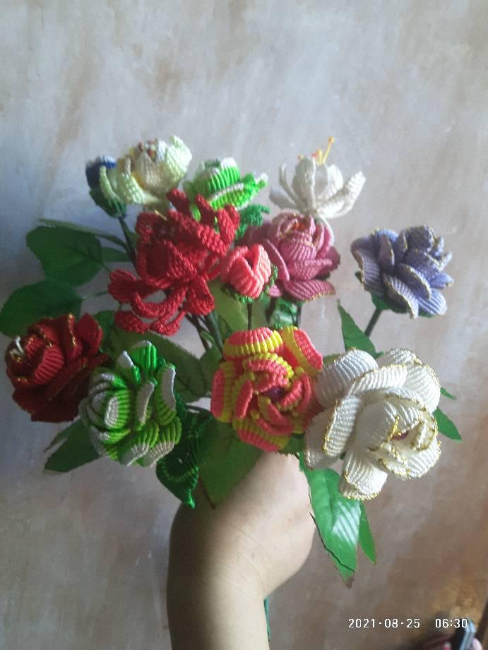 中国结论坛 我的一束花 一朵花的故事,画一束花,以一束鲜花写一个故事,一束花,一束鲜花的作文 作品展示 211027tf440oeqptop6f4j