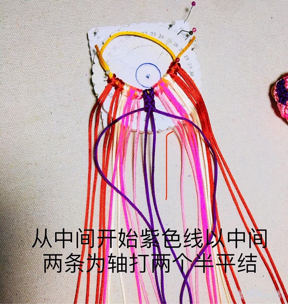 中国结论坛 记录小鱼制作过程 手工做鱼的方法幼儿园,小鱼的手工制作,小鱼手工折纸 图文教程区 214954gnn5cax6c1cwi47n