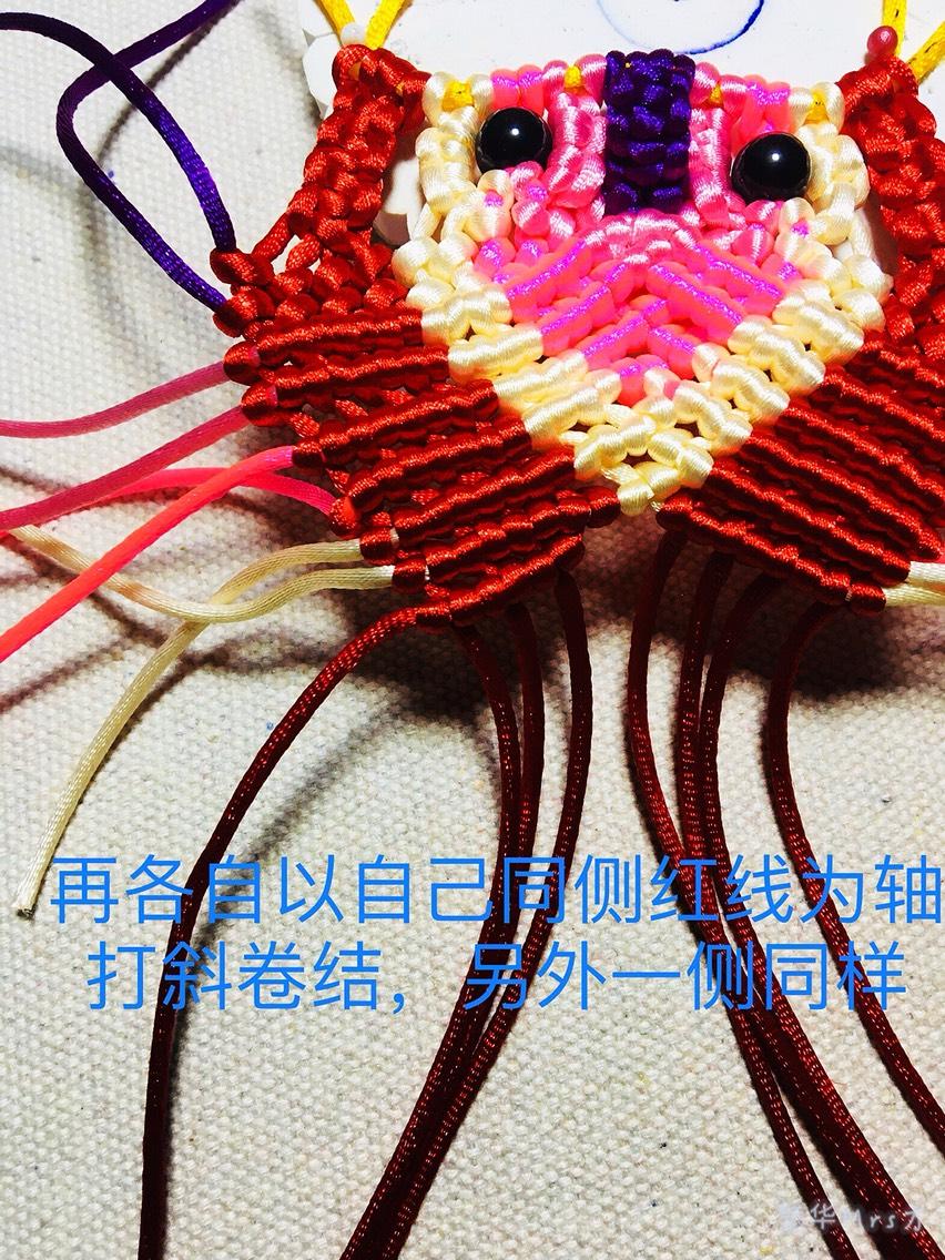 中国结论坛 记录小鱼制作过程 手工做鱼的方法幼儿园,小鱼的手工制作,小鱼手工折纸 图文教程区 215004ln4a9r009syrfym5
