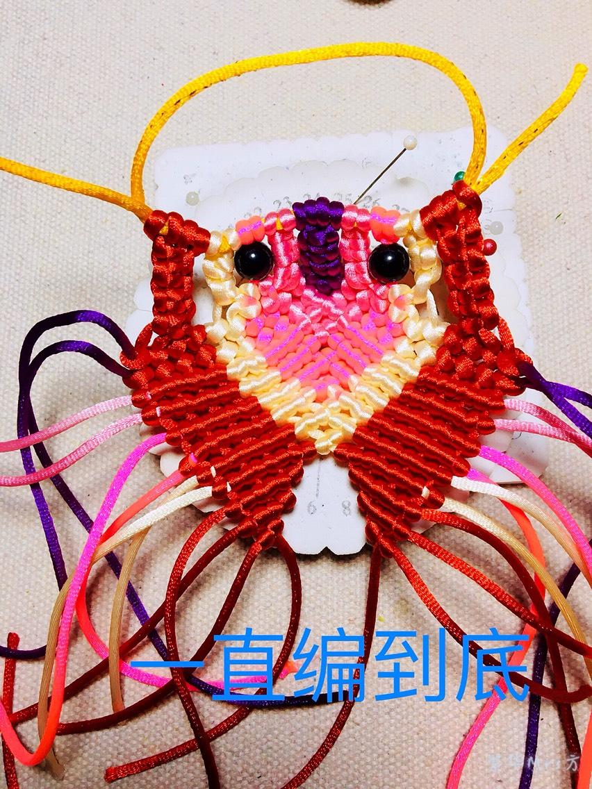 中国结论坛 记录小鱼制作过程 手工做鱼的方法幼儿园,小鱼的手工制作,小鱼手工折纸 图文教程区 215009rkfmpl5jam7j7jnq