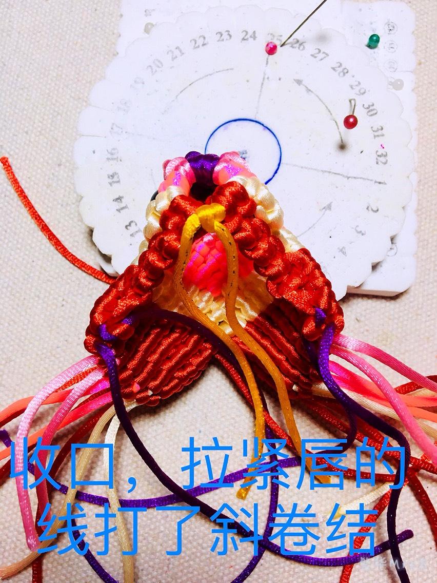 中国结论坛 记录小鱼制作过程 手工做鱼的方法幼儿园,小鱼的手工制作,小鱼手工折纸 图文教程区 215014ymeqtfmpjbgbxqve
