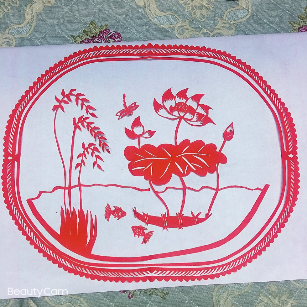 中国结论坛 剪纸作品  作品展示 222144tc2774cdm49d7g9g