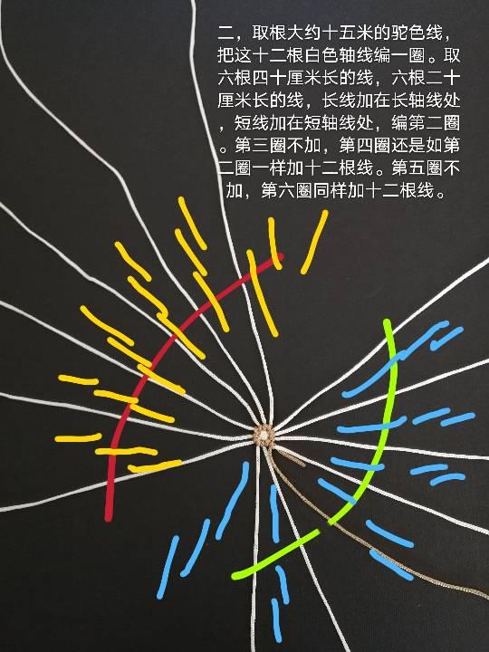 中国结论坛 悠闲的鹿宝宝 棉花鹿宝宝干嘛去了,阿凡鹿宝宝,鹿宝宝充气,悠闲宝宝是谁 图文教程区 144533x99v7s22v2bn7nah