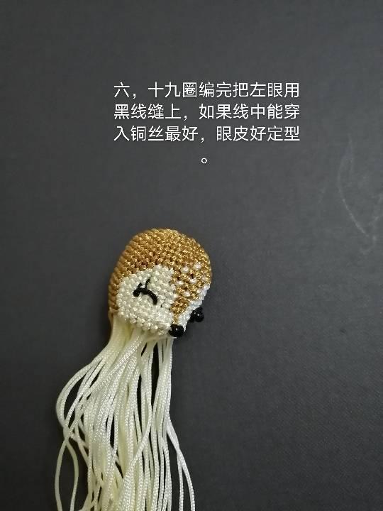 中国结论坛 悠闲的鹿宝宝 棉花鹿宝宝干嘛去了,阿凡鹿宝宝,鹿宝宝充气,悠闲宝宝是谁 图文教程区 144535vz14af418j4s47wz