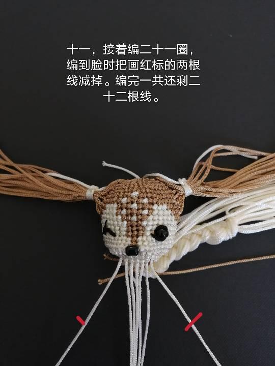 中国结论坛   图文教程区 144657a2ew3seq99d6gyq6