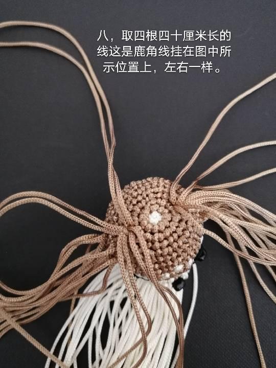 中国结论坛   图文教程区 144657v59e5u6699flzdjp